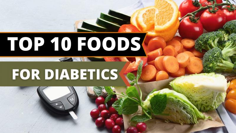 top_10_foods_for_diabetics