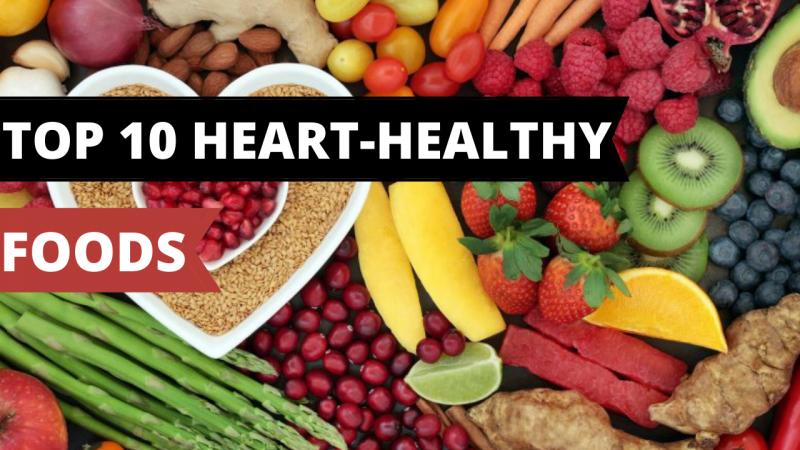 top_10_heart-healthy_foods