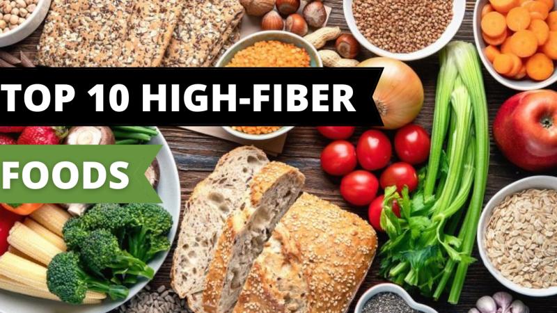 top_10_high-fiber_foods