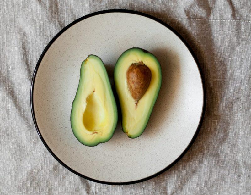 avocado_for_energy