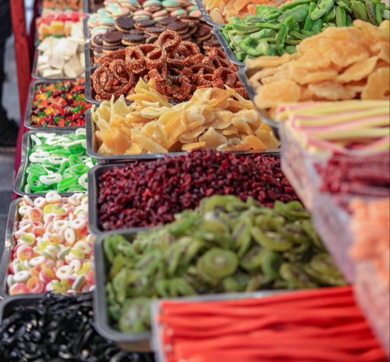 Dried_vegitables