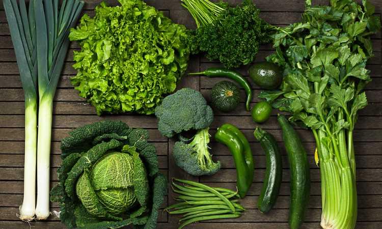 dark-leafy-green-vegetables