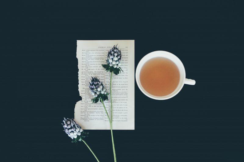 dandelion_tea