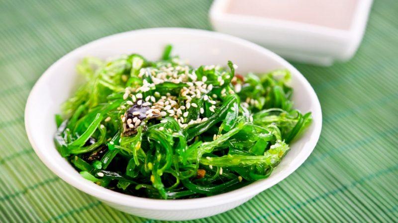 edible_seaweed