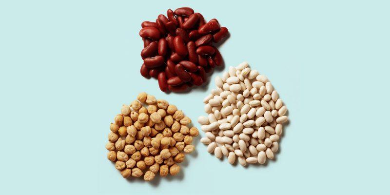 dried_beans