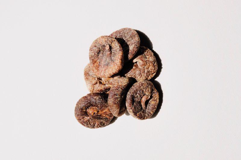 dried_figs