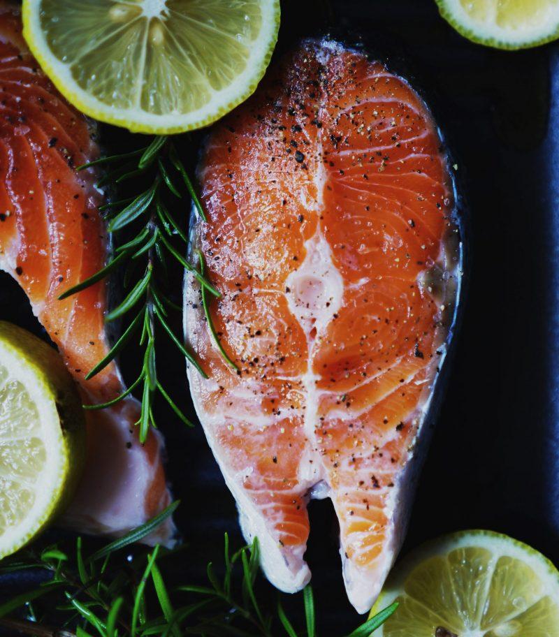 fatty_fish