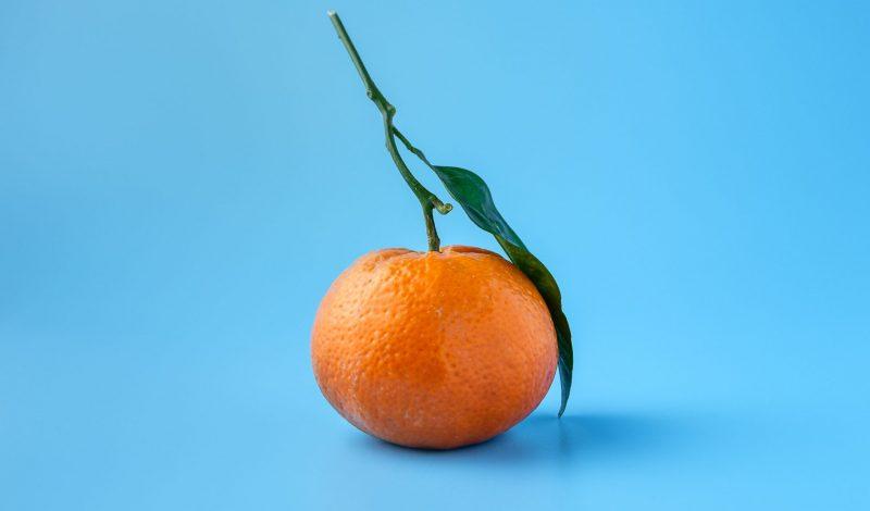 orange_for_energy