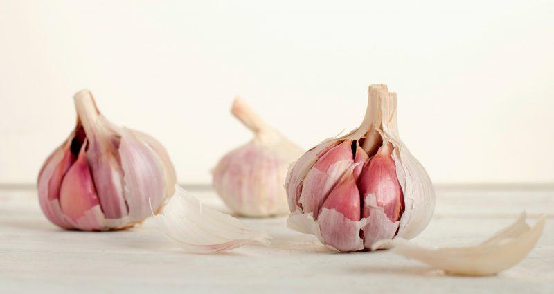 garlic_for_hypertension