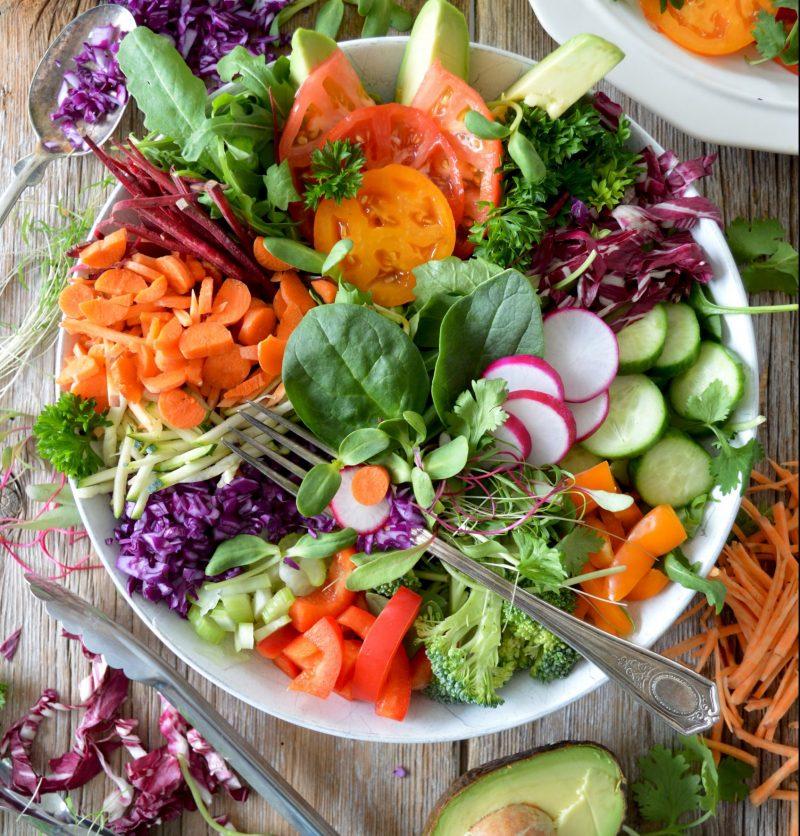vegetables_high_fiber