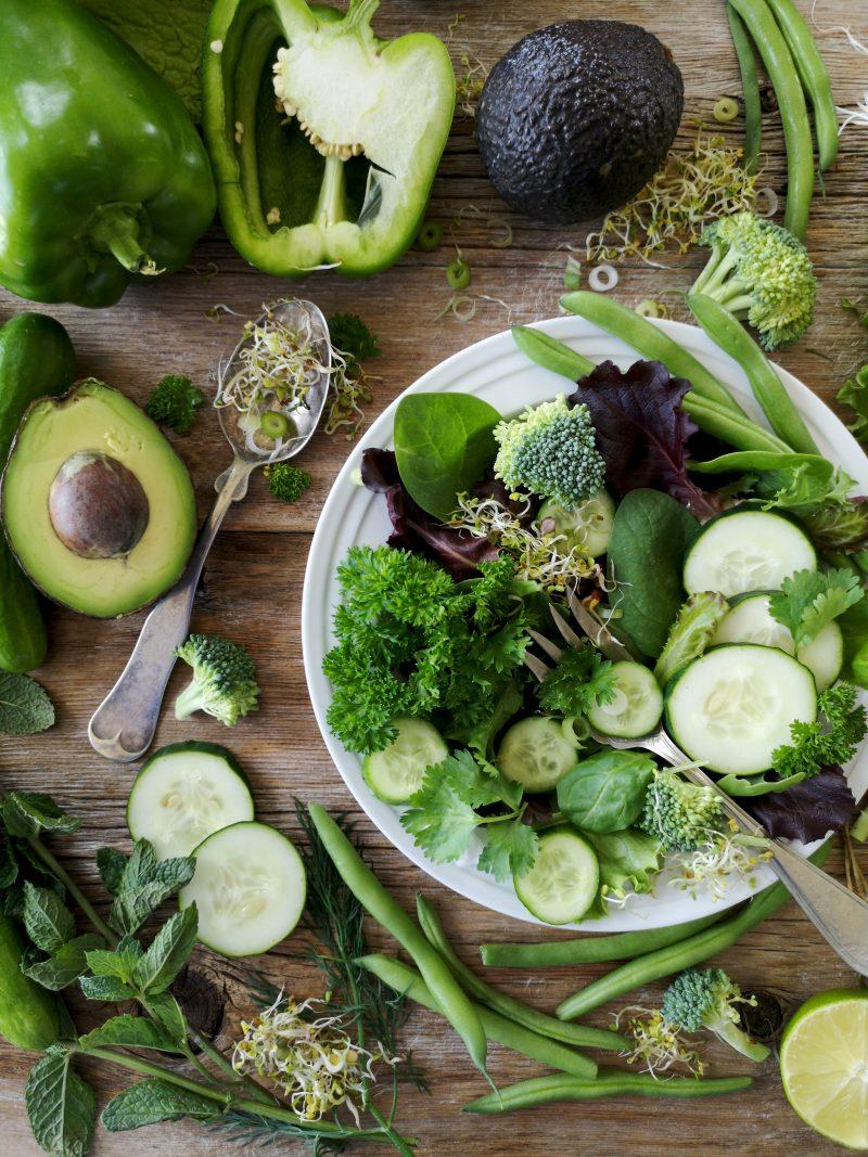 Green_Leafy_vegetables