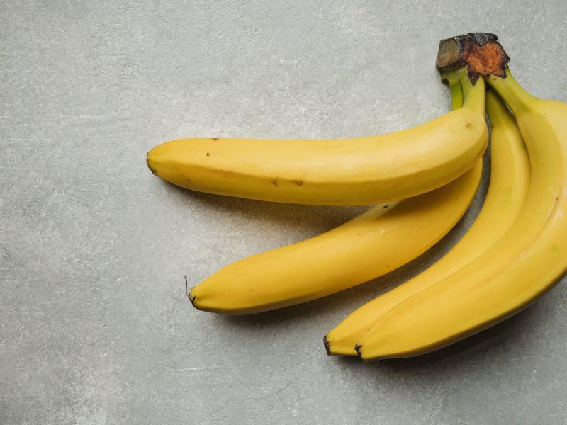 banana_for_fattening