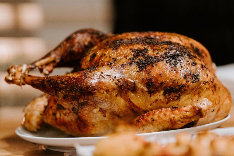 chicken_for_fattening