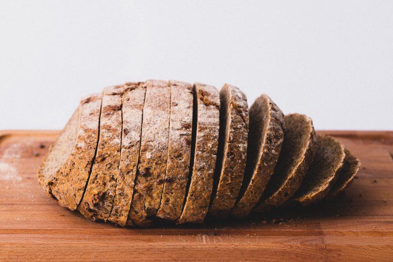 bread_for_fattening